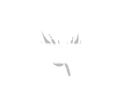 Nieuw Brew